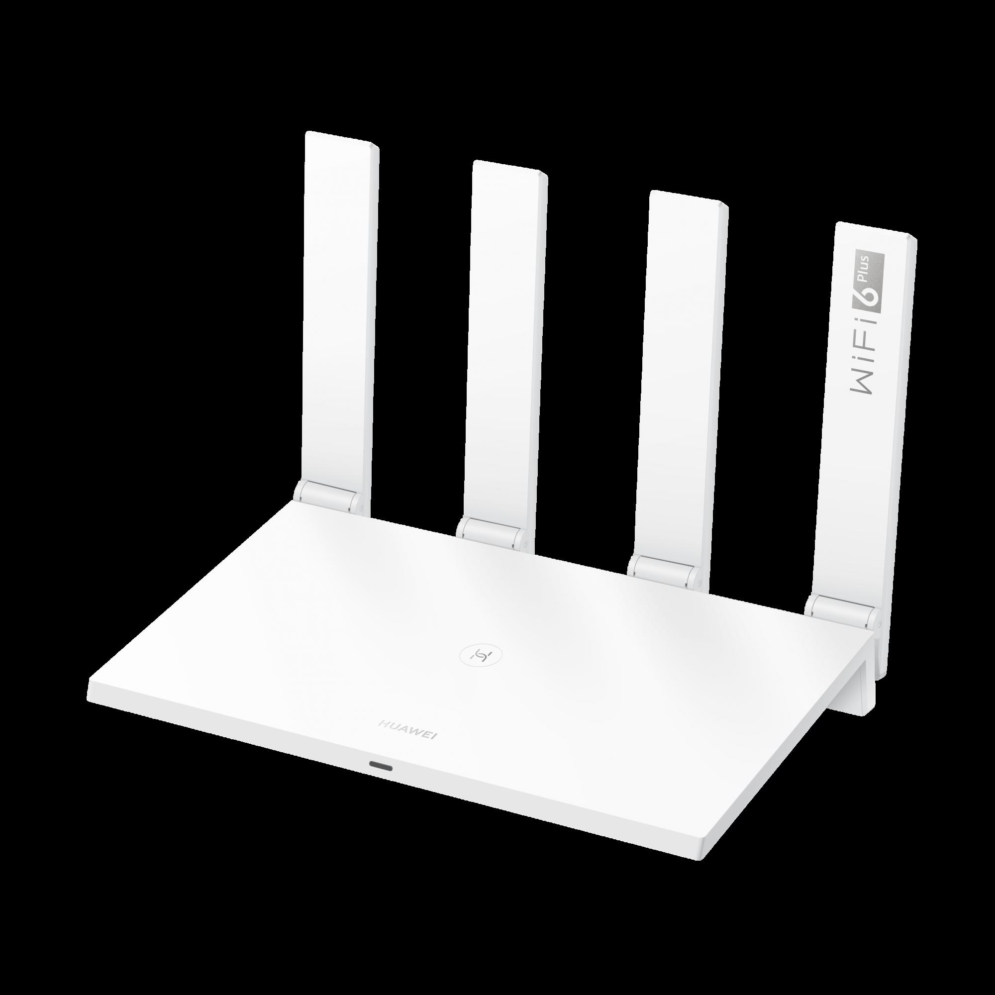 HUAWEI-WiFi-AX3-10