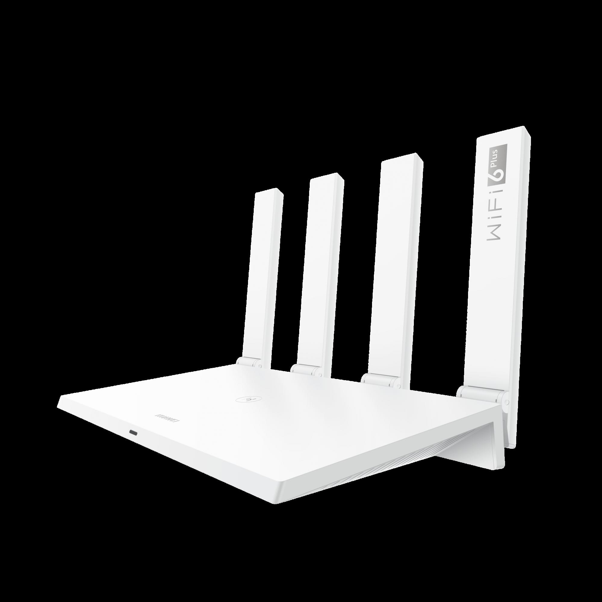 HUAWEI-WiFi-AX3-2