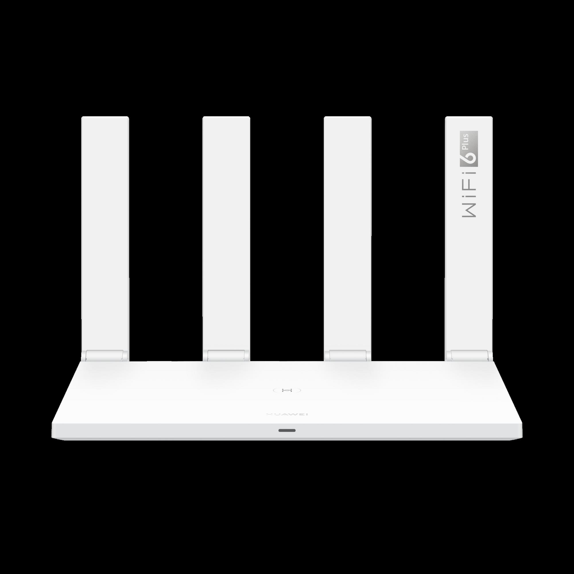 HUAWEI-WiFi-AX3-3