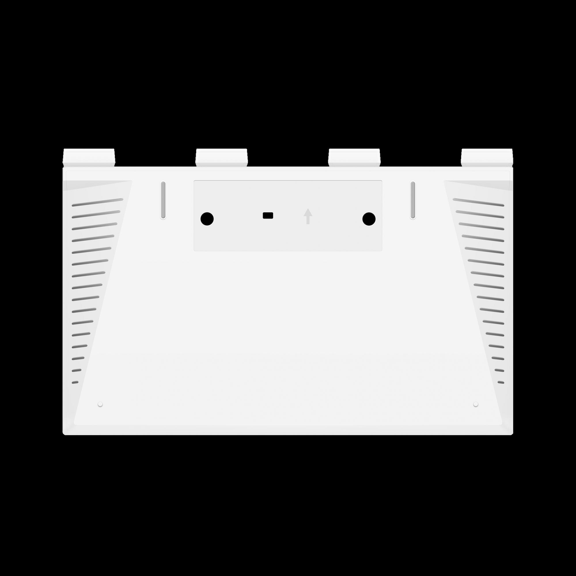 HUAWEI-WiFi-AX3-5