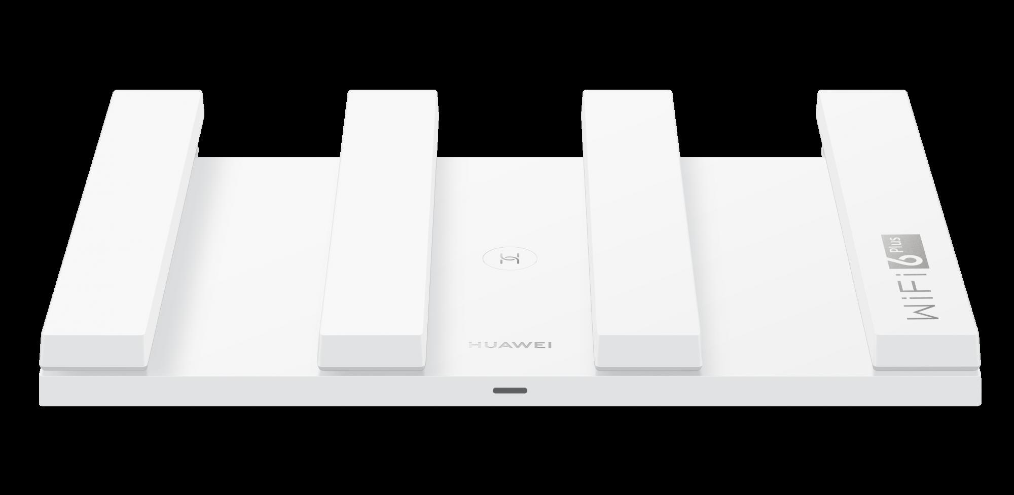 HUAWEI-WiFi-AX3-6-e1598511747777