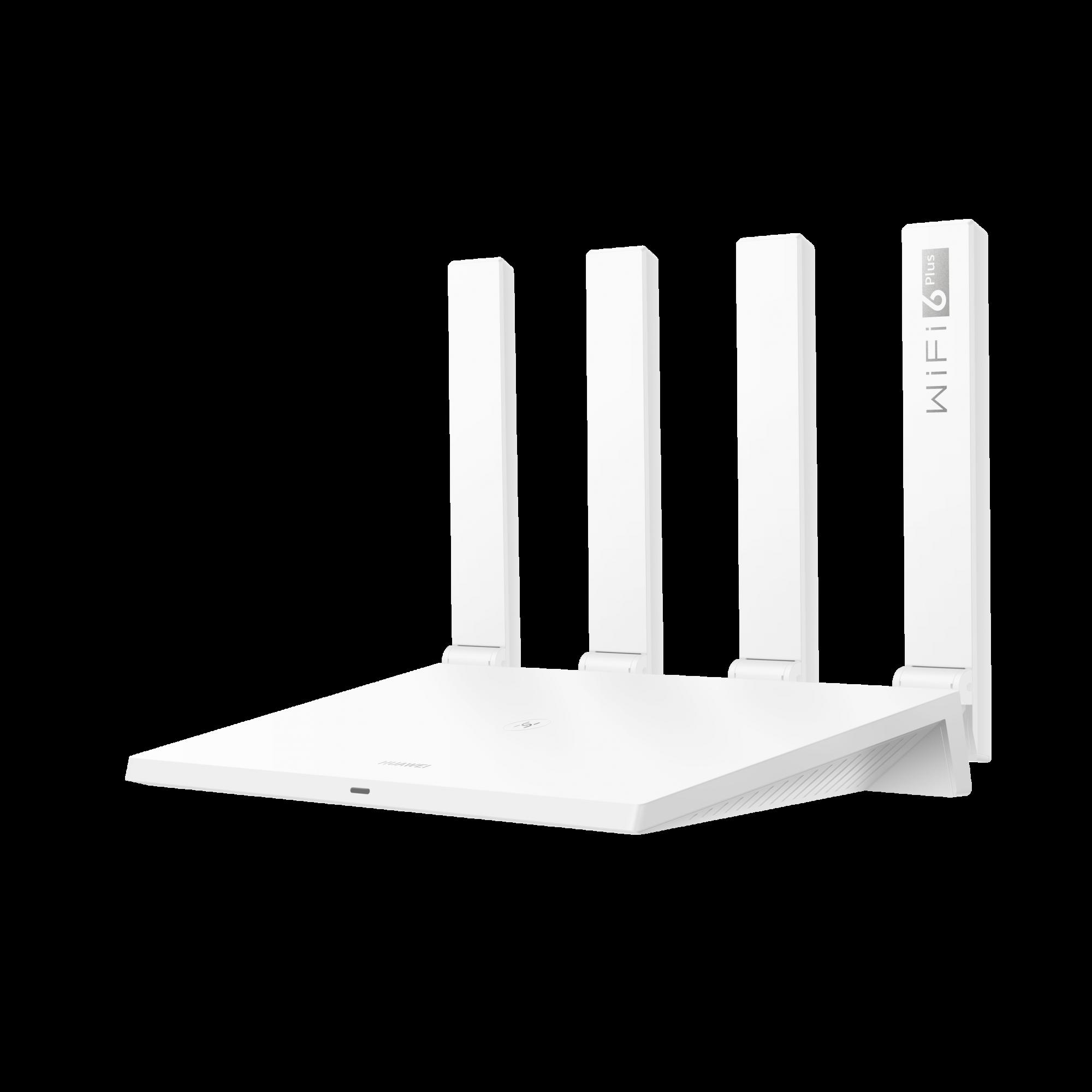 HUAWEI-WiFi-AX3-7