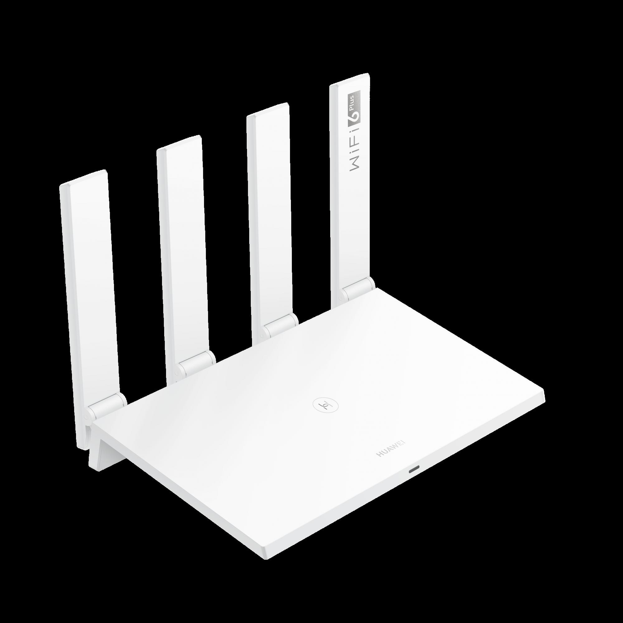 HUAWEI-WiFi-AX3-8