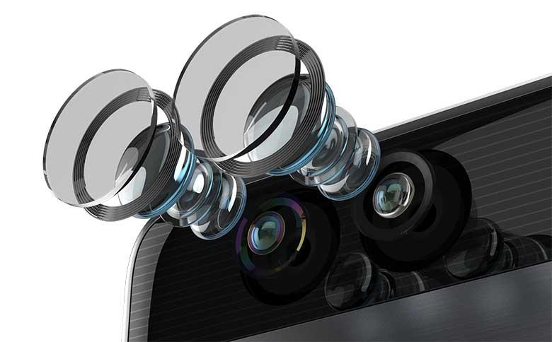 Huawei-p10-fotocamera