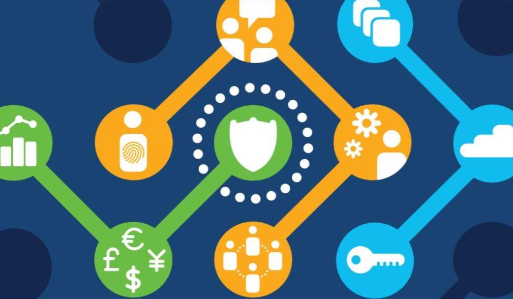 L'intelligenza artificiale per la cybersecurity