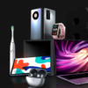 Inizia il Black Friday 2020 Huawei