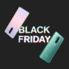 Manifesto Black Friday 2020 OnePlus