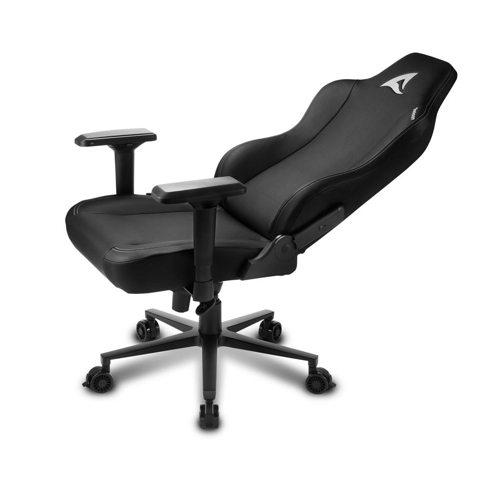 Skiller SGS40 completamente reclinabile