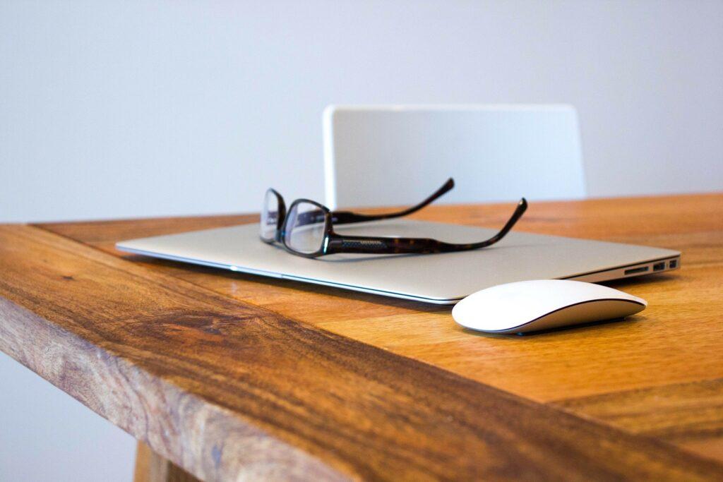 Lo smart working è davvero comodo?