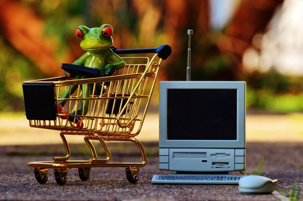 Lo shopping online durante il Black Friday conviene davvero?