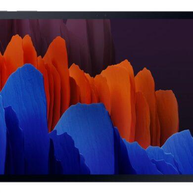 Galaxy Tab S7 rientra nella promozione Regala Galaxy a chi ami