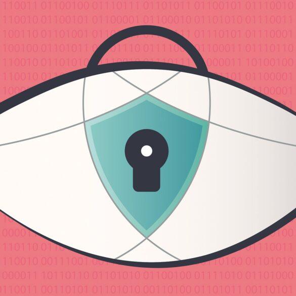 Se usate con la giusta cautela, le app spia possono rivelarsi utili