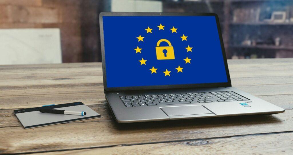 Il Data Privacy Day 2021, un anno chiave per la privacy online