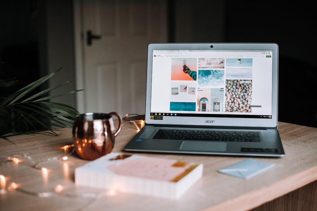 Alcuni consigli sull'hosting per e-commerce con PrestaShop