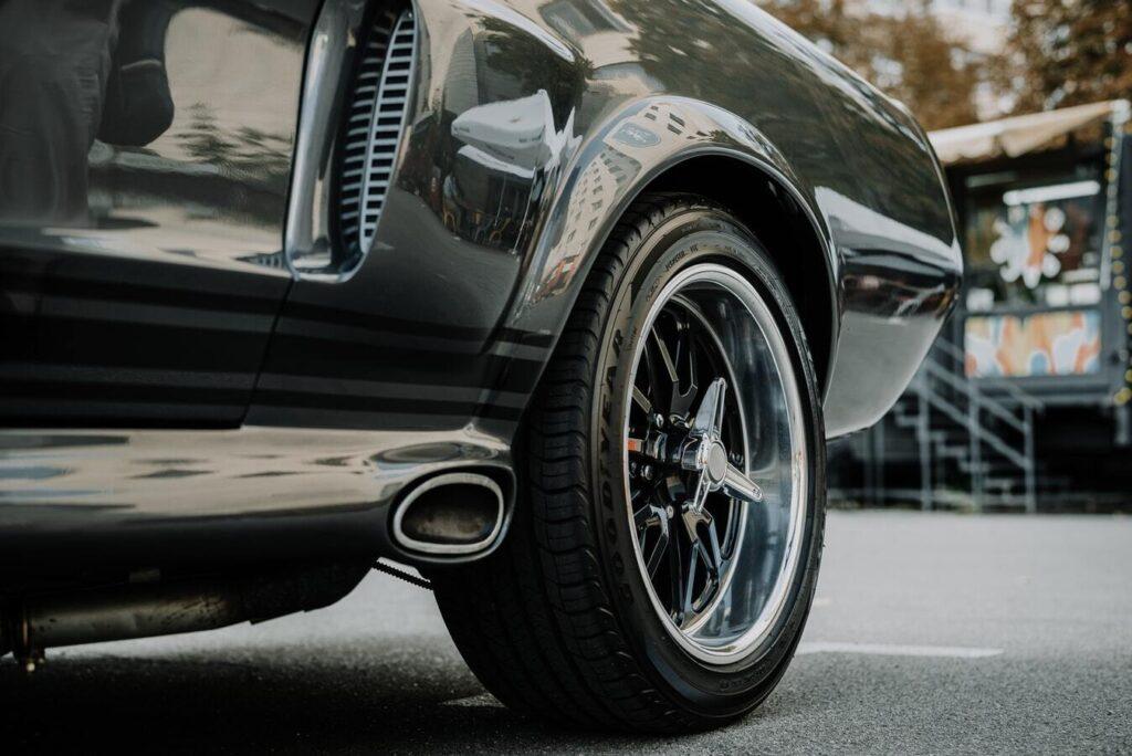 Alcuni consigli per non sbagliare sui pneumatici estivi 2021