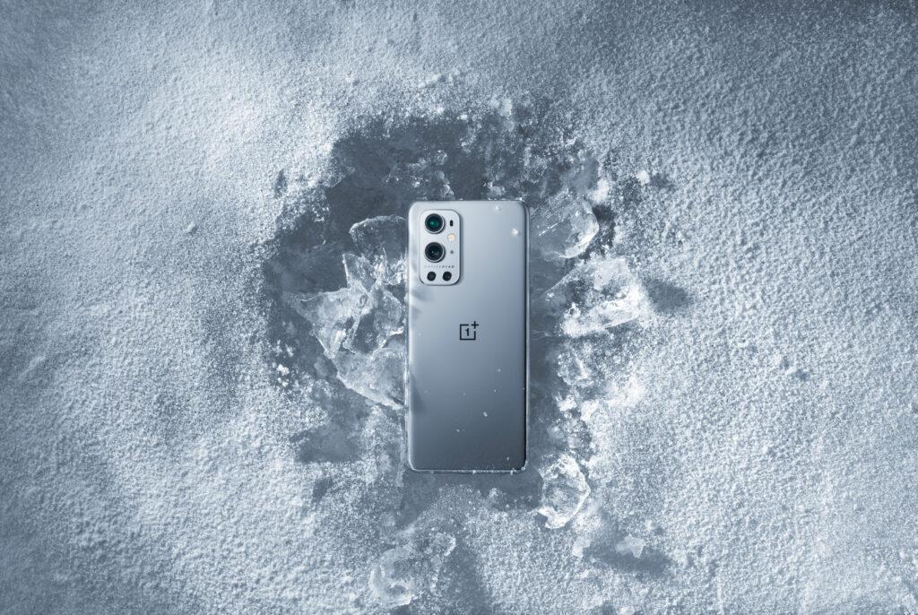 Foto di OnePlus 9 Pro
