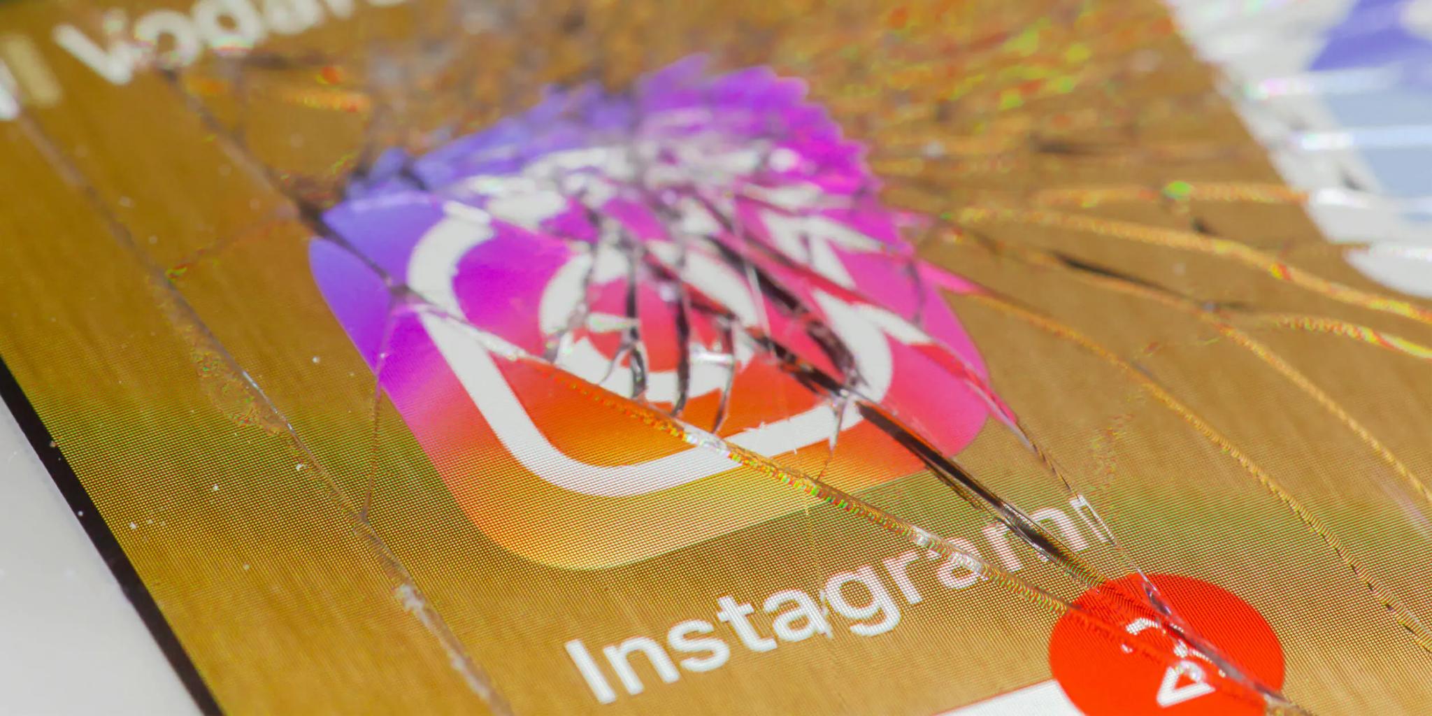 Cosa ha causato il down Instagram, Facebook e WhatsApp?