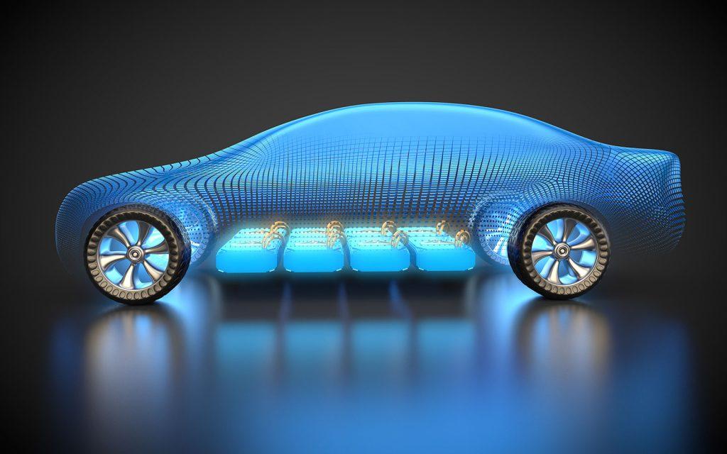 La riparazione della batteria di un veicolo elettrico è possibile?